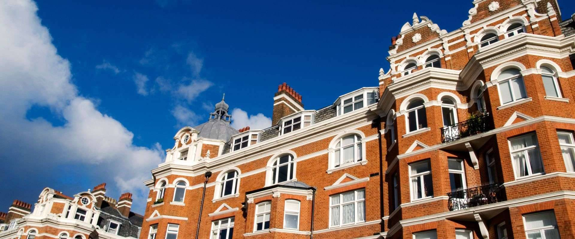 Accommodation nox hotels | west hampstead london