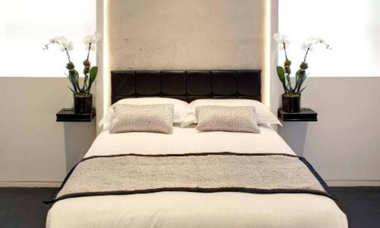 Double nox hotels | belsize park london