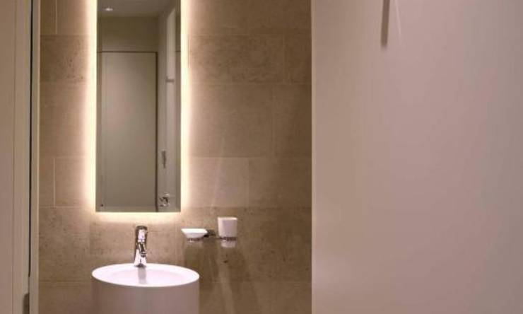 Triple nox hotels | belsize park london