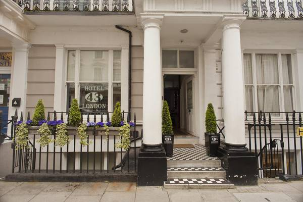 Nox hotels | bayswater nox hotels | bayswater london