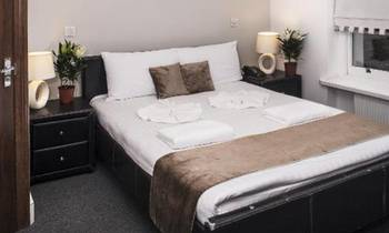 Double nox hotels | bayswater london
